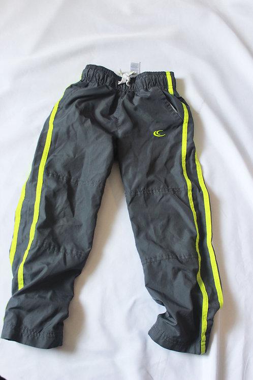 Carters Track Pants (5)