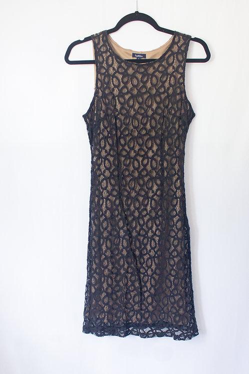 Reitman's Dress(3)