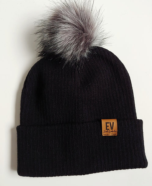 EV Toque - Smokey Purple