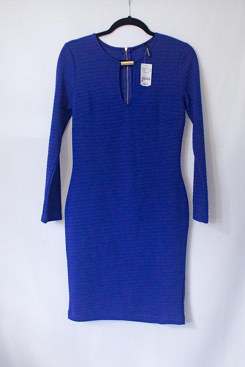 Bodycon Dress (L)