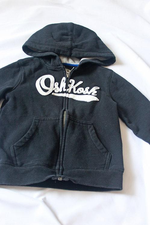 Oshkosh Zip Up (5)