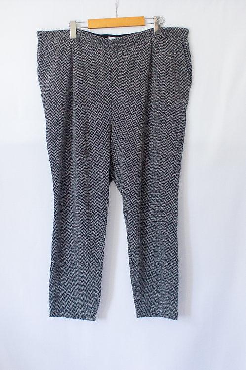 Old Navy Pants (XL)