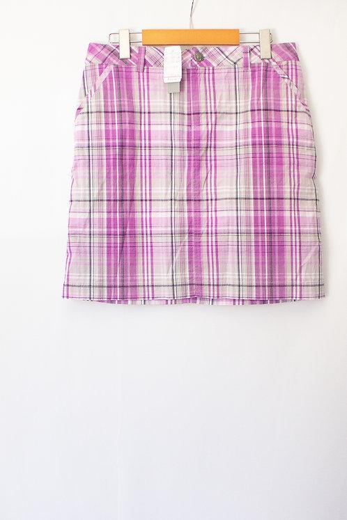 Christopher Banks Skirt (6) - New