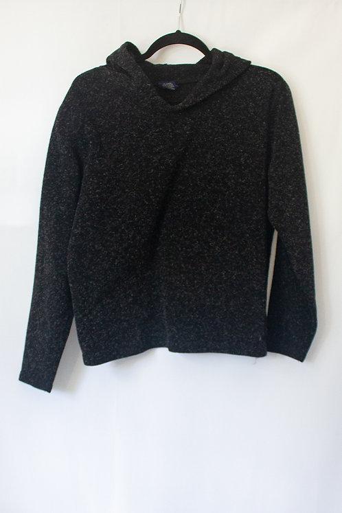 B.U.M Equipment Sweater (M)