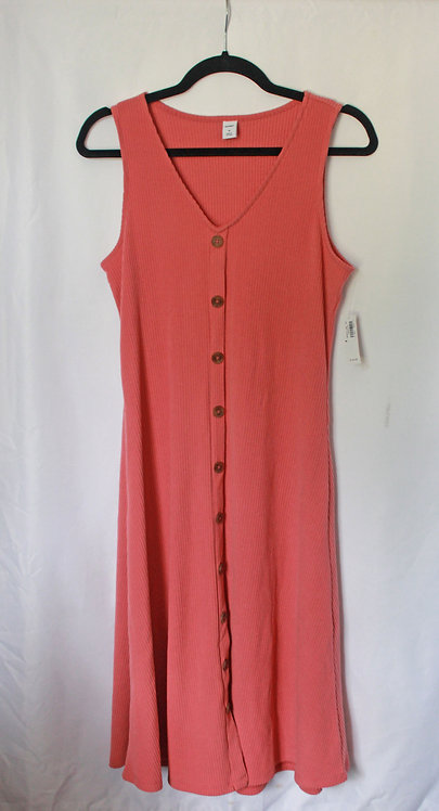Old Navy Dress (M) - New
