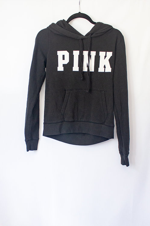 PINK Sweater (S)