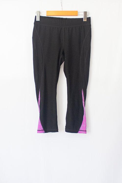 Leggings (XS)