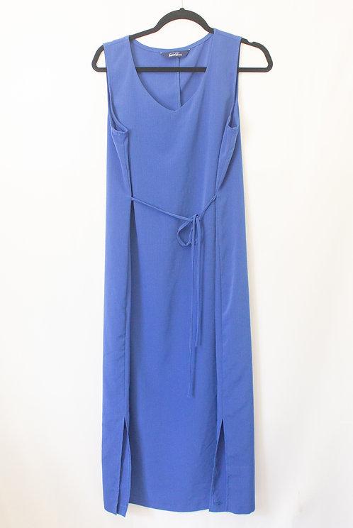 Pennington's Maxi Dress (XL/XXL)