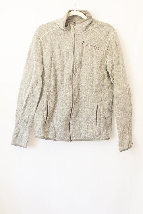 Storm Pack Jacket (L)