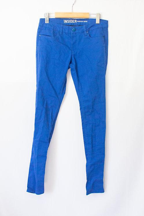 Blue Skinny Jeans (29)