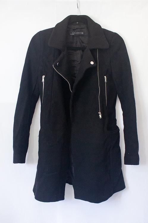 Zara Coat (XS)