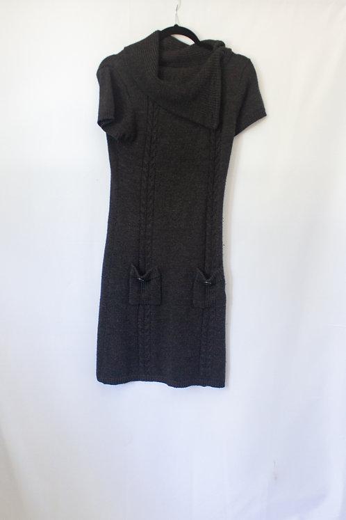 Suzy Shier Dress (M)