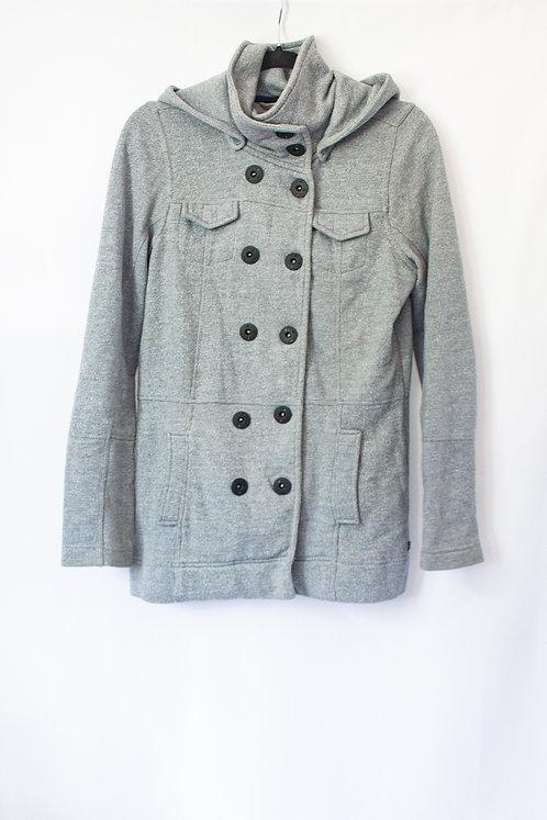 Hurley Coat (XS)