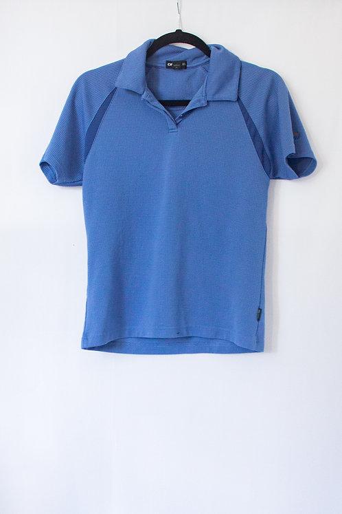 Golf Shirt (M)