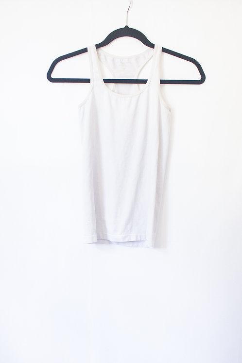 Streetwear Tank (S)
