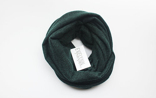 The Holiday Infinity Scarf
