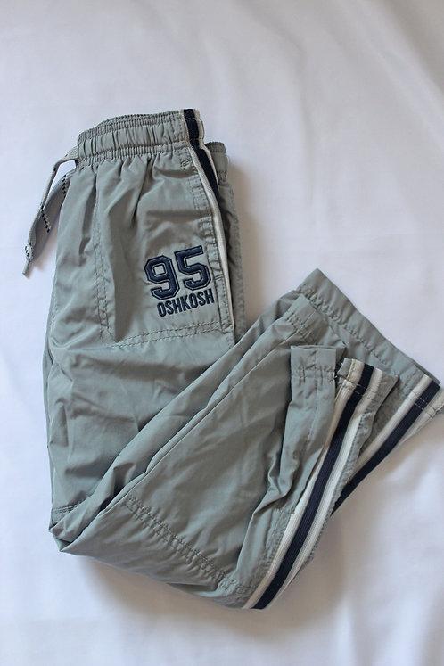 Track Pants 5