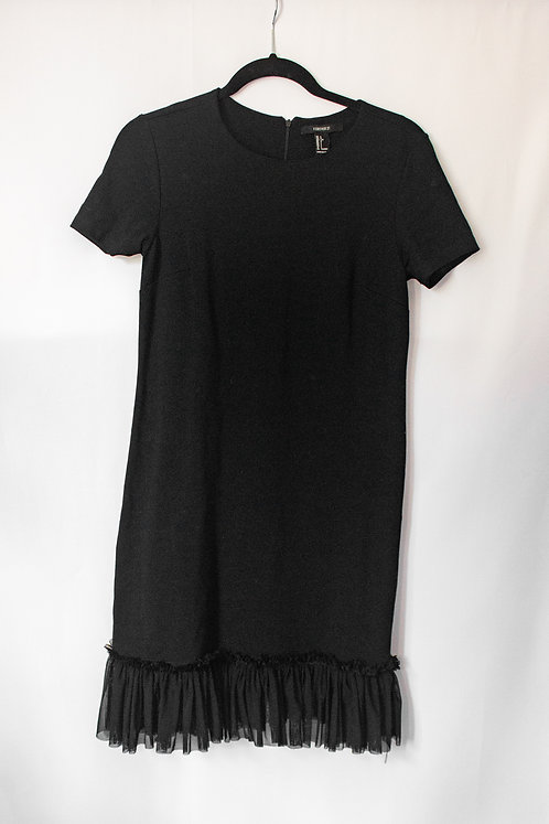 EV Thrift or Flip Dress (S)