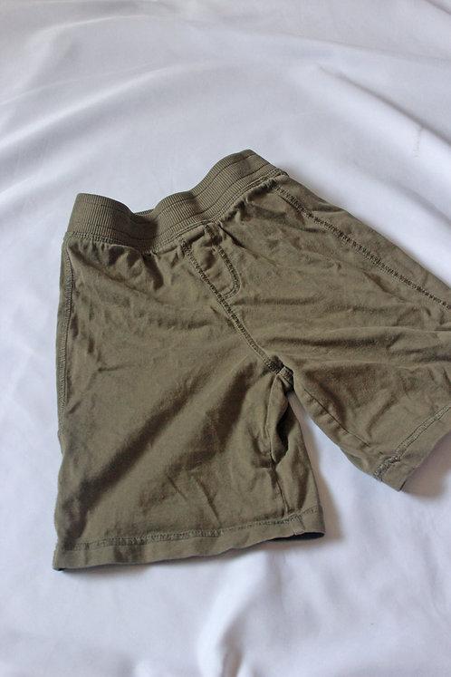 Shorts (5)