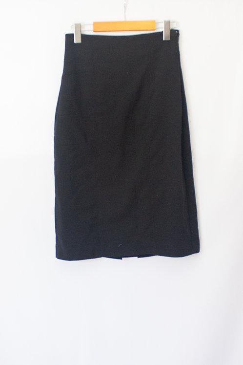 Le Chateau Pencil Skirt (5/6)