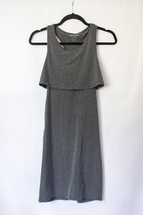 Joe Fresh Dress (XS)