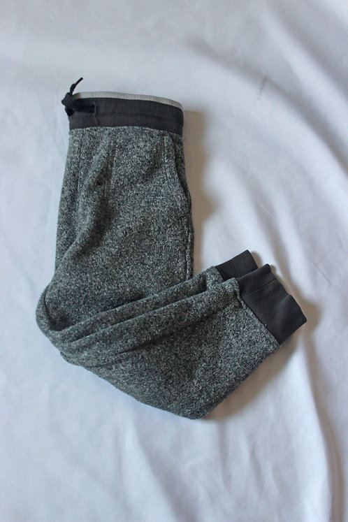 Old Navy Joggers (5)