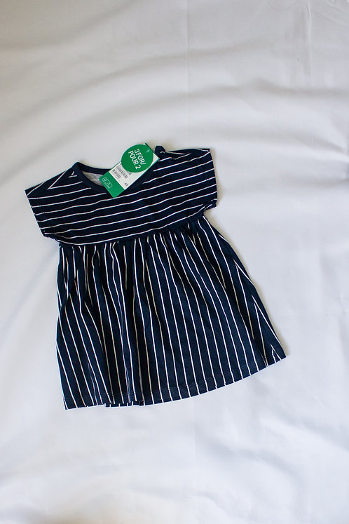 H&M (6-9M) - New