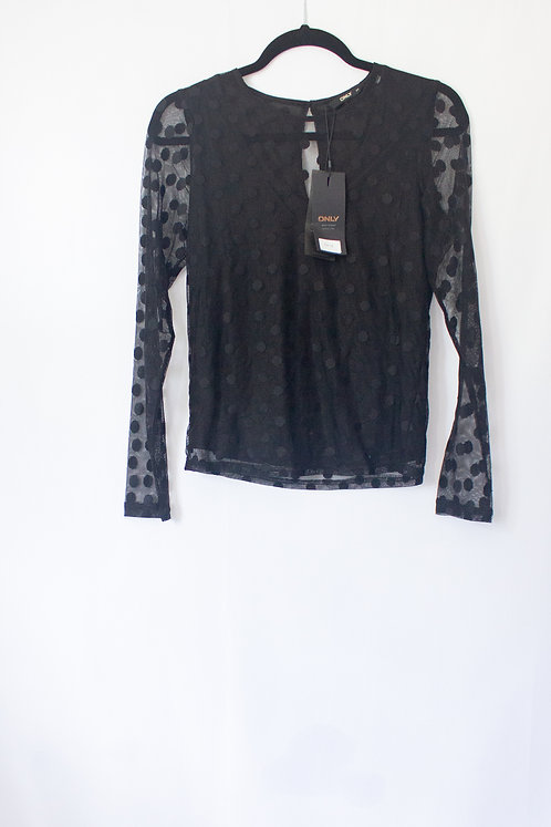 Only Top (S) -New