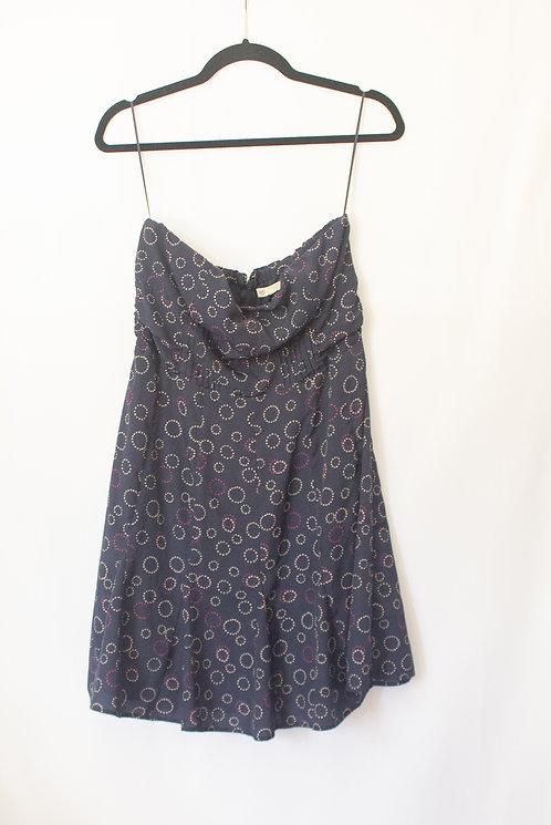 American Eagle Dress (12)