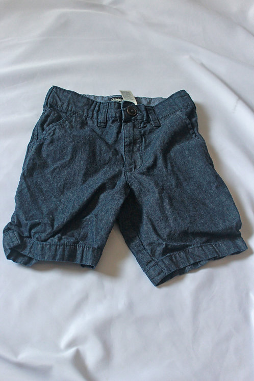 Oshkosh Shorts (5)