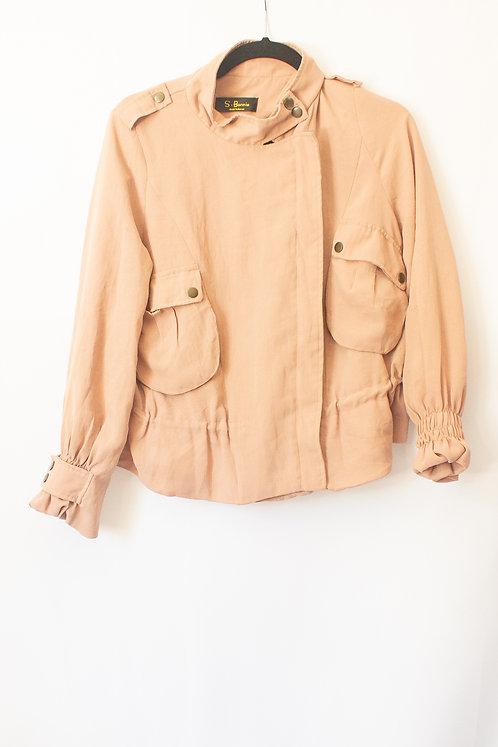 Stylish Spring Jacket (L)