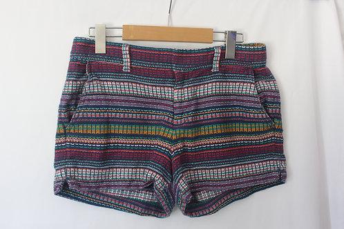 Gap Shorts (4)