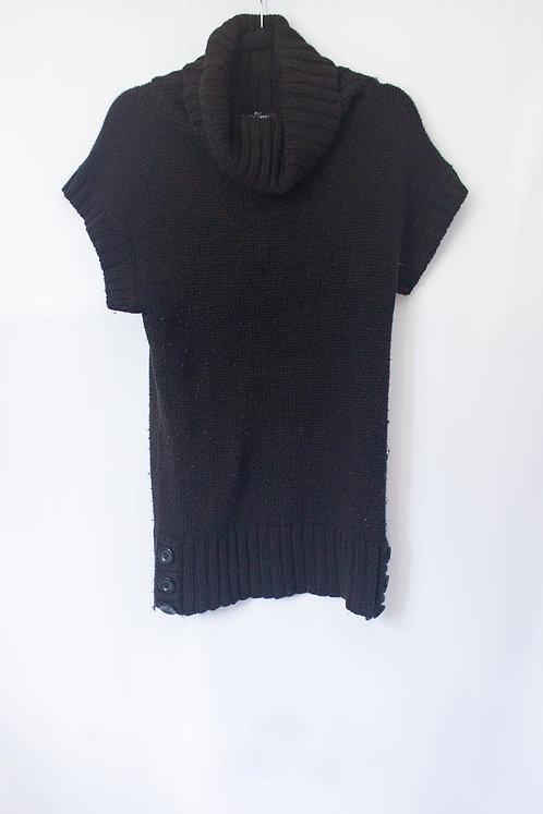 George Top/Dress (S)