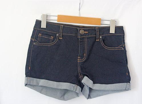 UP Shorts (m)