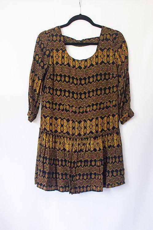 F21 Dress (S)