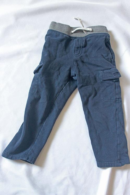 Oshkosh Pants (4)