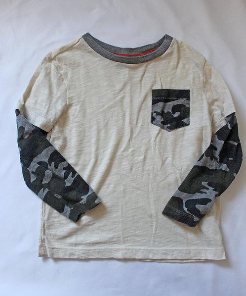 Old Navy Long Sleeve (5)