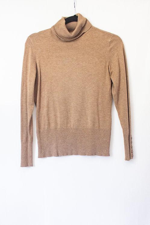 Cleo Sweater (S)