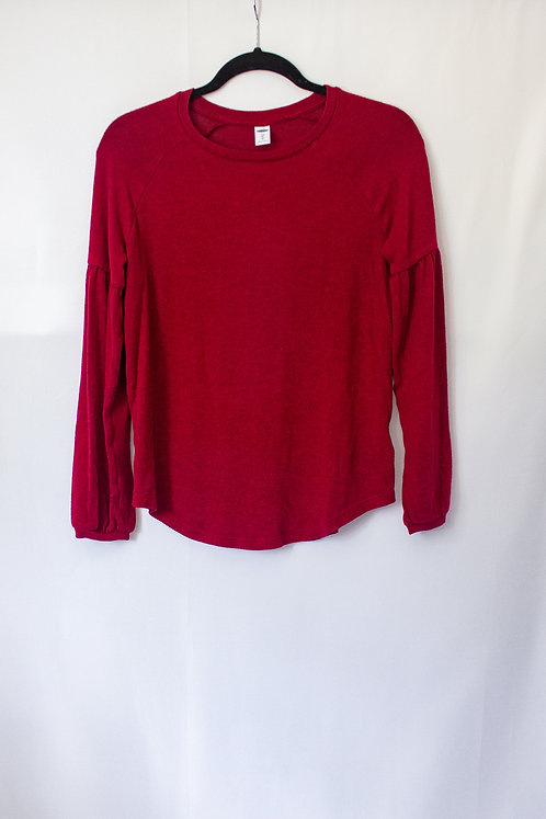 Old Navy Sweater (XS)