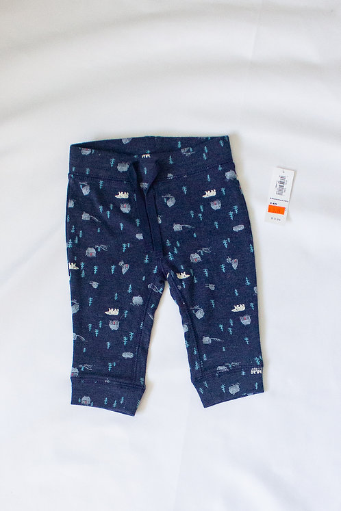 copy of Old Navy Pants (3-6M) - New