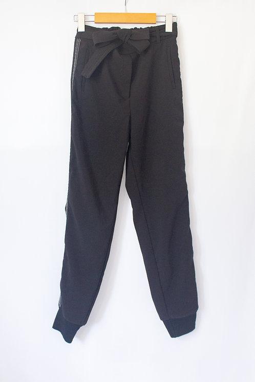 Dynamite Dress Pants (XS)