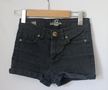 Bluenotes Shorts (4)