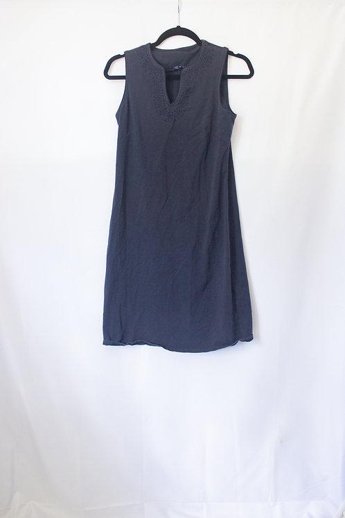 Reitman's Dress (S)