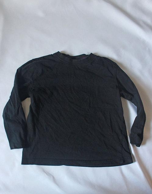 Cherokee Shirt (6)