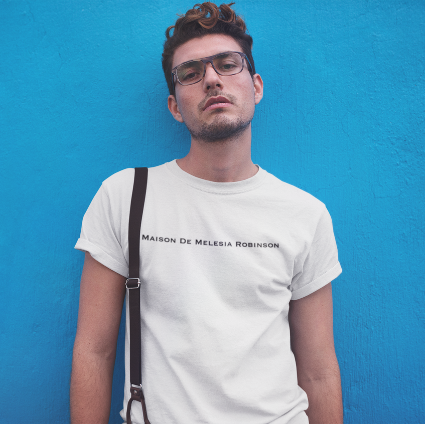 sublimated-t-shirt-mockup-of-a-hipster-g