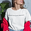 Thumbnail: House of Melesia Robinson T-Shirt- Unisex