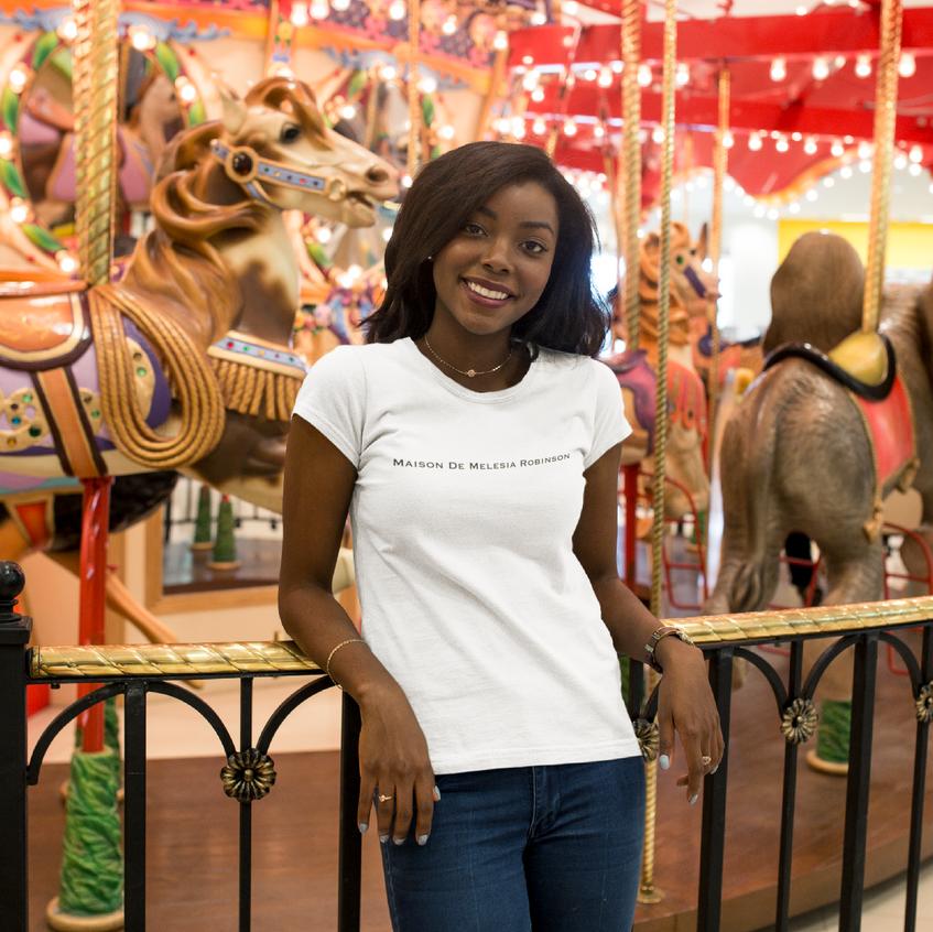 young-black-girl-wearing-a-tshirt-mockup