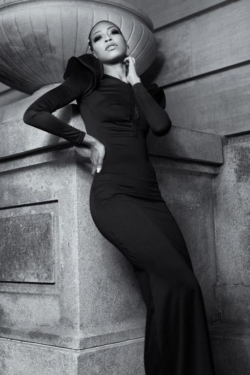 Melesia_Dress_TheMain-16.jpg