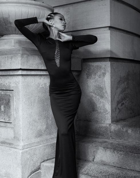 Melesia_Dress_TheMain-17.jpg