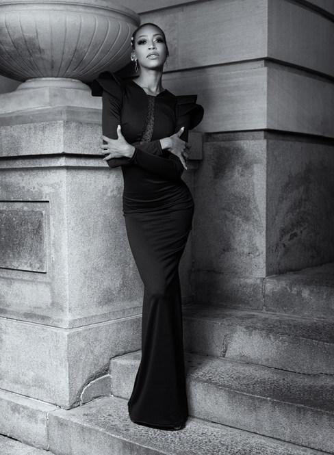 Melesia_Dress_TheMain-18.jpg